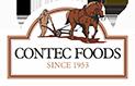 Contec Foods
